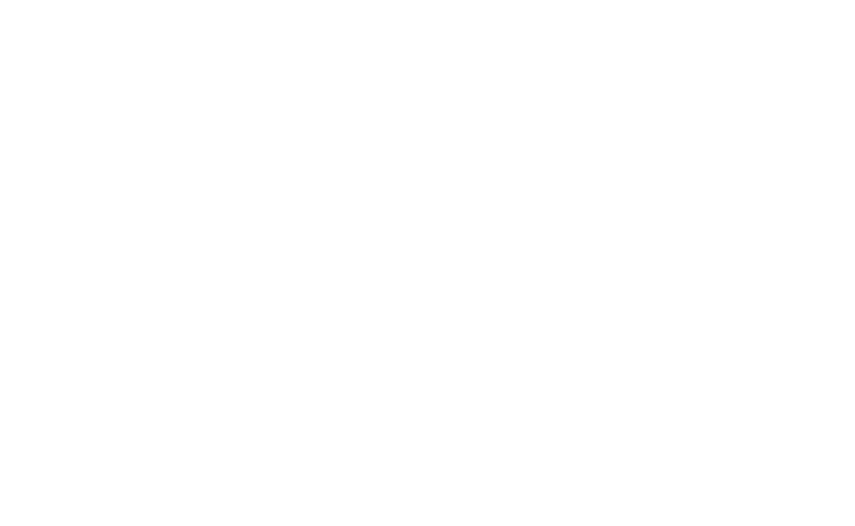 Urban Luxury Salons