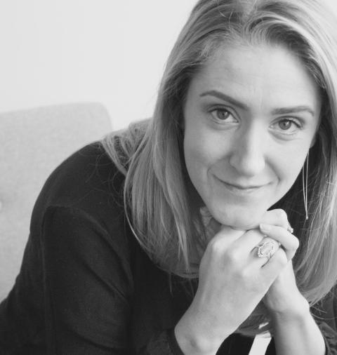 Alyssa Housh